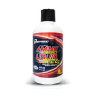 AMINO LIQUID SCIENCE 2222 (474ml) - PERFORMANCE