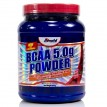 BCAA 5.0g POWDER (400g) - ARNOLD NUTRITION
