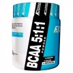 BCAA 5:1:1 POWDER (170G) - FIT FAST NUTRITION