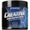 CREATINE MICRONIZED (300g) - DYMATIZE